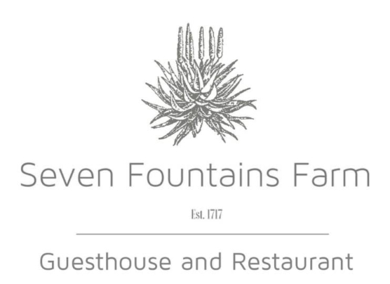 Seven Fountains Farm
